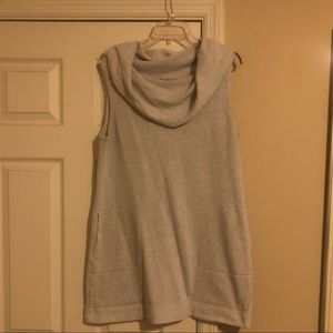 Rachel Roy Tunic/Top/Dress